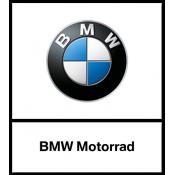 BMW MOTORRAD (426) d3a6bcb19b3