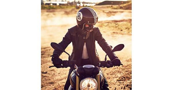 8ee52378b700 BMW Ride