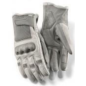 Γάντια (25)