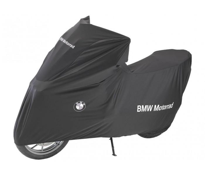 BMW Motorrad Κάλυμμα Εσωτερικού Χώρου για GS ΠΡΟΣΤΑΣΙΑ ΚΑΙ ΣΥΝΤΗΡΗΣΗ ΜΟΤΟ