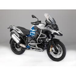 BMW R 1200 GS Adventure Adventure
