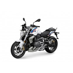 R 1250 R Roadster