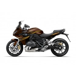 R 1250 RS Sport