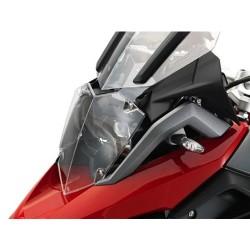 BMW Motorrad Προστατευτικό Προβολέα για R 1250 GS / R 1250 GS Adventure ΑΞΕΣΟΥΑΡ ΜΟΤΟ