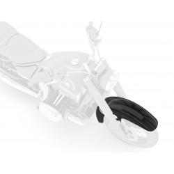 "BMW Motorrad Πίσω Κάλυμμα Μπροστινού Τροχού 21"" για R 18 ΑΞΕΣΟΥΑΡ ΜΟΤΟ"