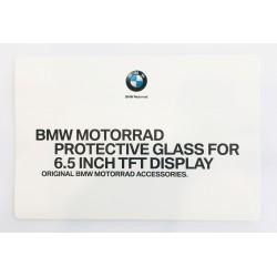 BMW Motorrad Προστασία Οθόνης TFT ΑΞΕΣΟΥΑΡ ΜΟΤΟ