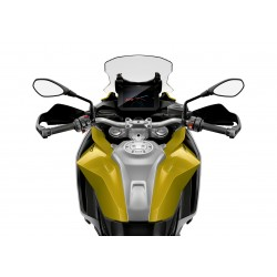 BMW F 900 XR Roadster