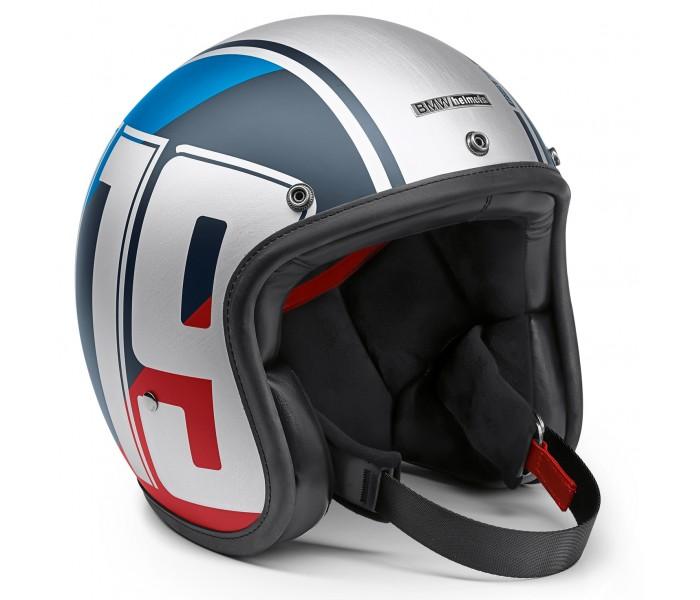 BMW Motorrad Κράνος Bowler Option 719 ΚΡΑΝΗ