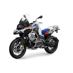 R 1250 GS Adventure New Adventure