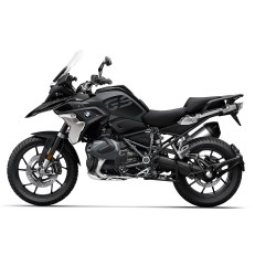 R 1250 GS new Adventure
