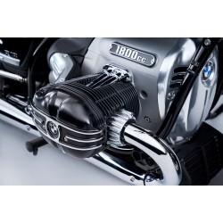 R 18 First Edition ΜΟΝΤΕΛΑ BMW