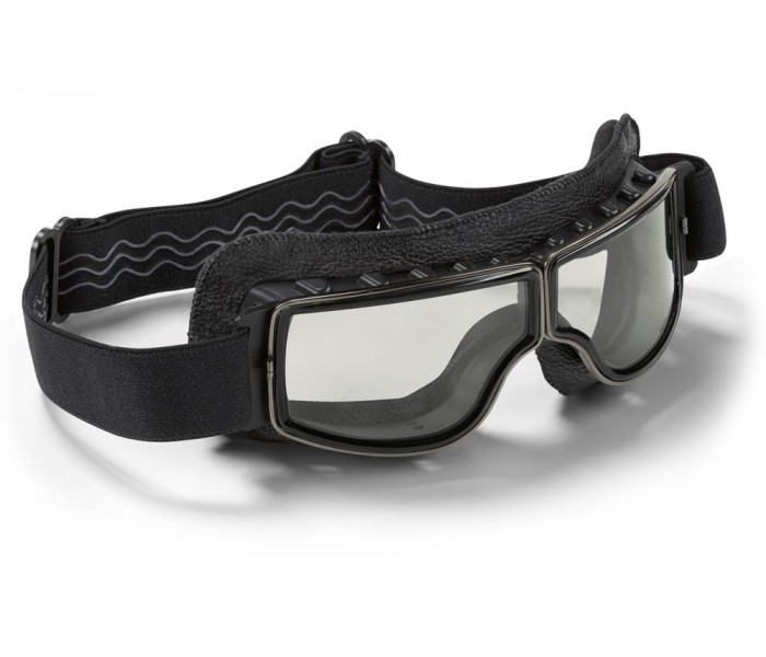 BMW Goggles Road 66 Διάφανα ΕΝΔΥΣΗ
