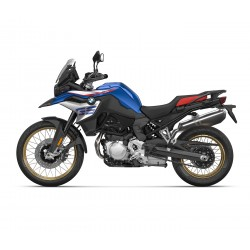 F 850 GS New Adventure