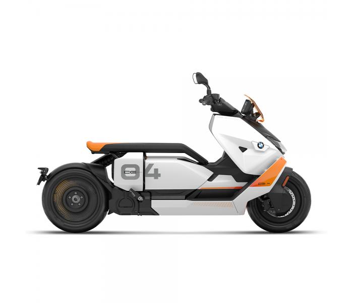 CE 04 Urban Mobility