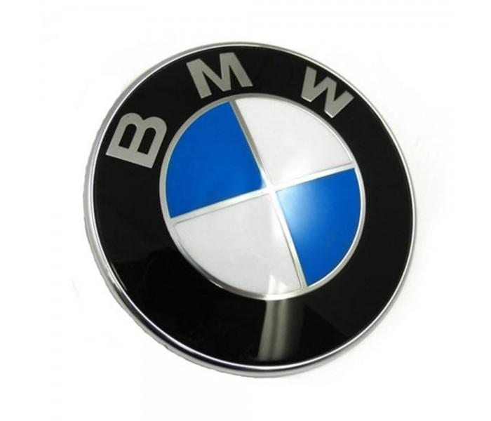 BMW Motorrad Πλακέτα Βαλίτσας ΒΑΛΙΤΣΕΣ / ΒΑΣΕΙΣ / TANKBAG
