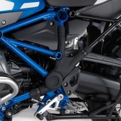 BMW Motorrad Σετ Προστασίας Πλαισίου για R 1200 GS / 1200 GS Adventure / 1250 GS / 1250 GS Adventure ΑΞΕΣΟΥΑΡ ΜΟΤΟ