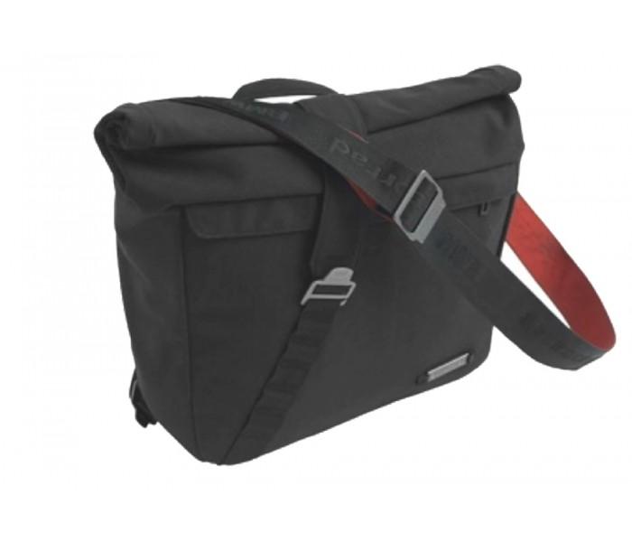 BMW Motorrad Τσάντα Ώμου Messenger Bag ΤΣΑΝΤΕΣ / ΣΑΚΙΔΙΑ