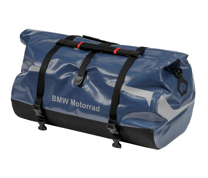 BMW Motorrad  Ρολό Αποσκευών (Λουκάνικο)  Luggage Roll ΤΣΑΝΤΕΣ / ΣΑΚΙΔΙΑ