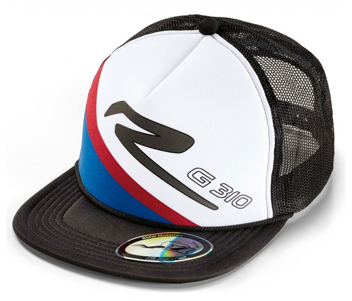 BMW Motorrad Καπέλο Smart CC ΕΝΔΥΣΗ
