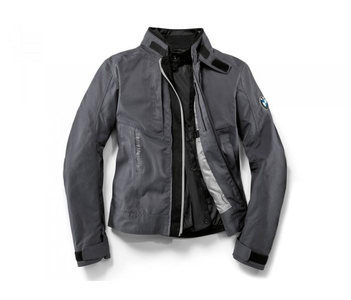 BMW Μπουφάν Textile Boulder ΕΝΔΥΣΗ