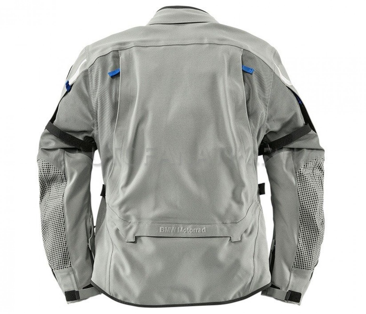 ... BMW Motorrad Μπουφάν Γυναικείο EnduroGuard Jacket Women Grey ΕΝΔΥΣΗ ... f57fc7745e1