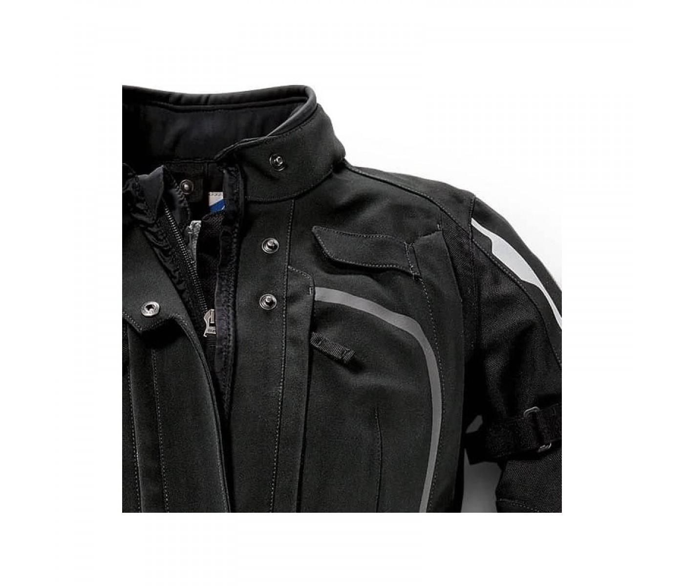... BMW Motorrad Μπουφάν Γυναικείο EnduroGuard Jacket Women Black ΕΝΔΥΣΗ ... e6ec4ea6cc0