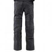 Παντελόνια Δερμάτινα (5)