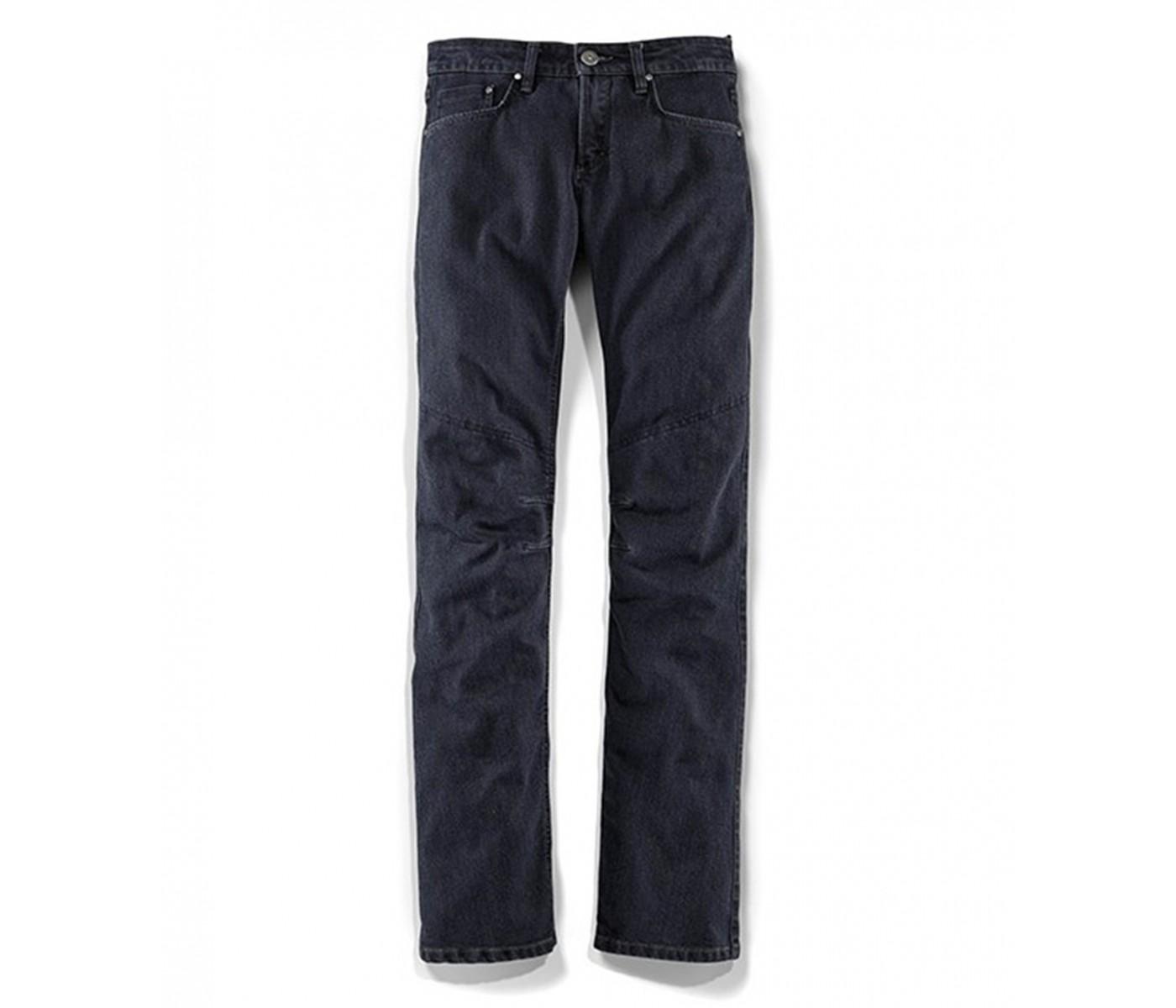 bmw motorrad fivepocket jeans denim men. Black Bedroom Furniture Sets. Home Design Ideas