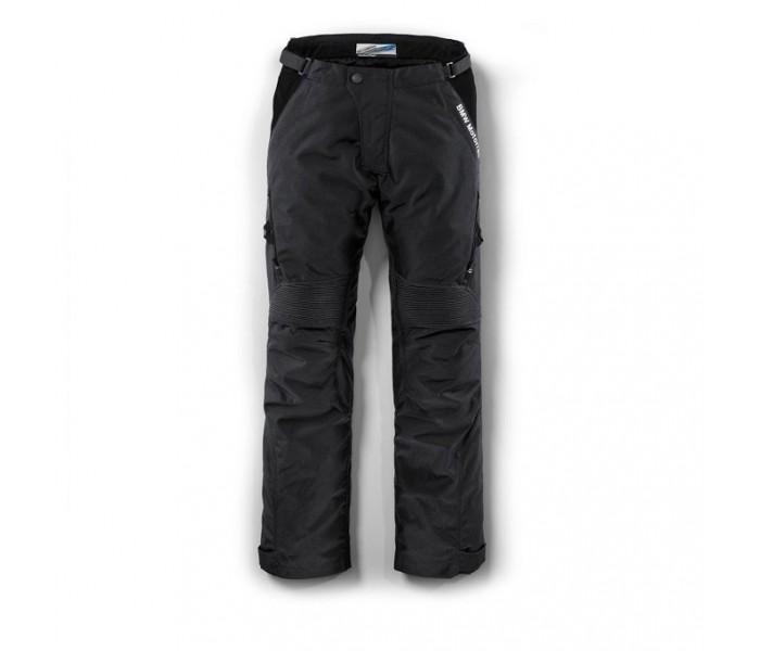 BMW Motorrad Παντελόνι VentureShell Trousers Men Black ΕΝΔΥΣΗ