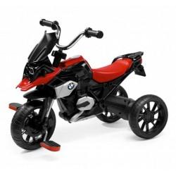 BMW Motorrad Παιδικό Τρίκυκλο Ποδήλατο R 1200 GS Pedal  ΕΙΔΗ ΔΩΡΩΝ